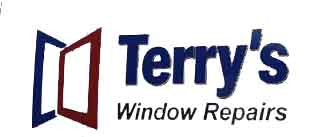 Terrys Window Repairs